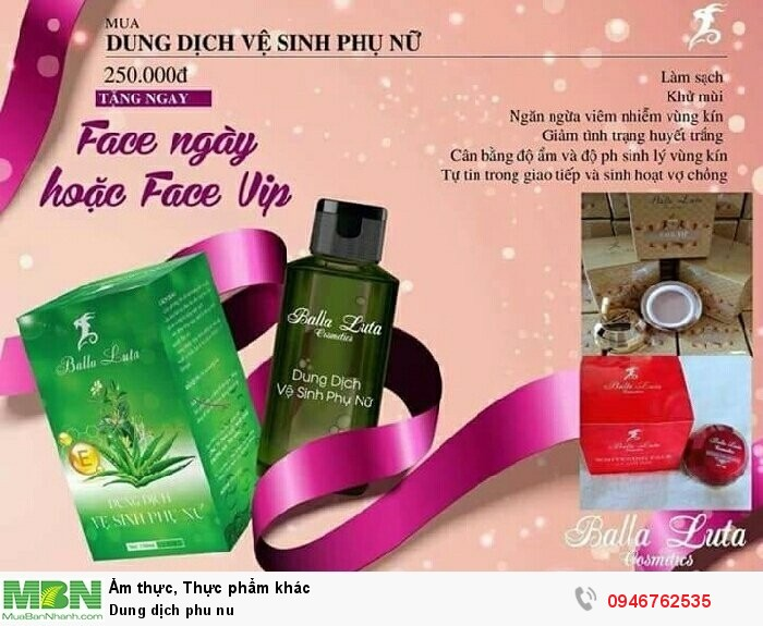 Dung dịch phụ nữ1