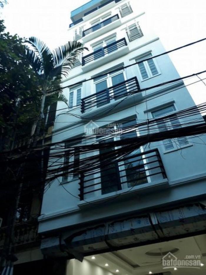 11 tầng kinh doanh khủng khiếp doanh thu 400tr/th Mỹ Đình, Dương Khuê, Mai Dịch, Cầu Giấy
