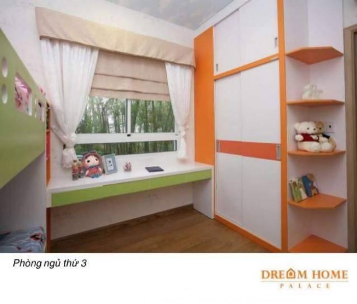 Bán Nhà Mt Lê Văn Sỹ, Q. Phú Nhuận, Dt: 4X30M, Nhà Cấp 4