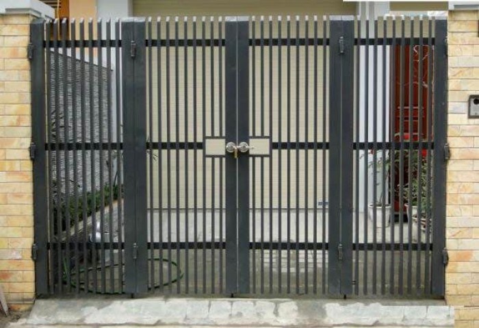 Bán đất khu biệt thự cao cấp Savimex số 28 Lương Thế Vinh - P.Tân Thới Hoà - Q.Tân Phú