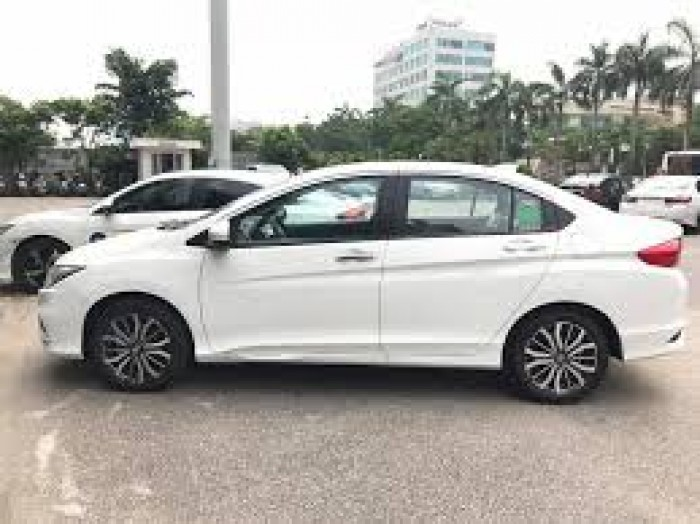 Bán xe Honda Civic 2018 Nhập Khẩu. Có Sẳn. Giao Ngay.
