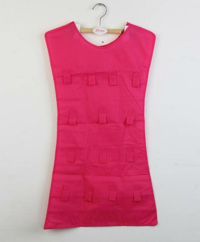 Váy Treo Trang Sức1