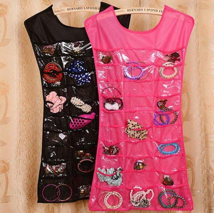 Váy Treo Trang Sức3