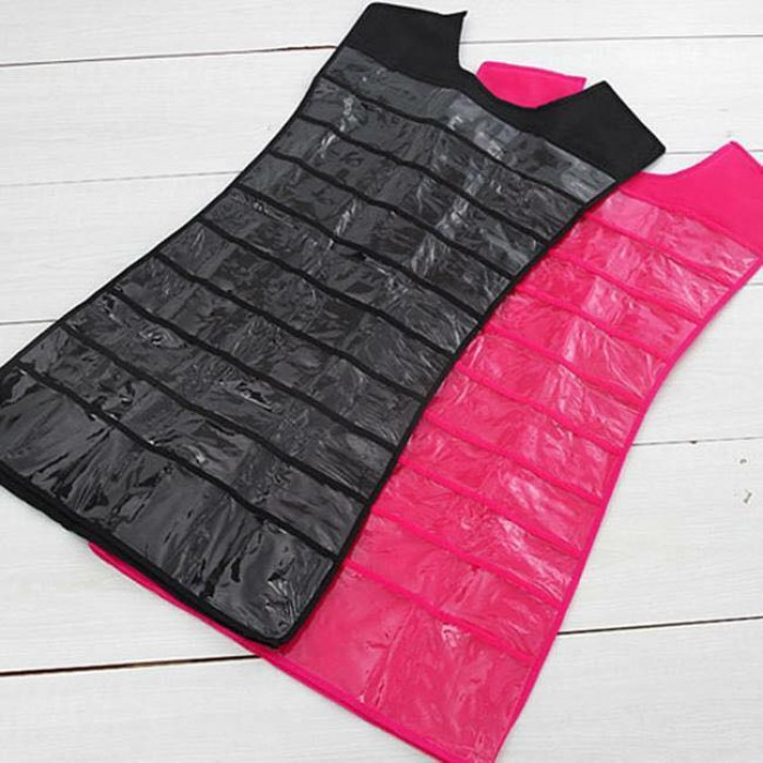 Váy Treo Trang Sức5