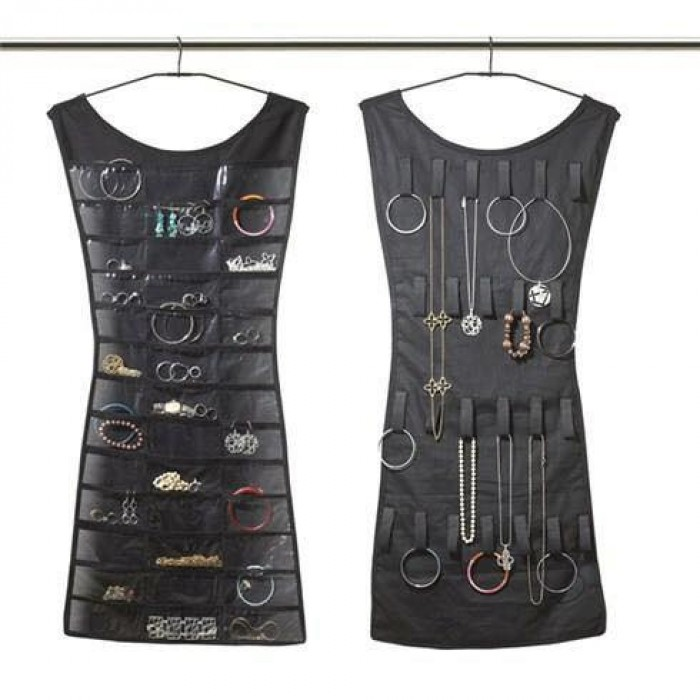 Váy Treo Trang Sức4