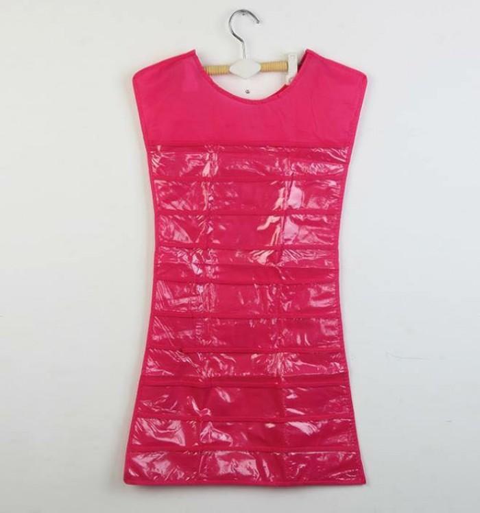 Váy Treo Trang Sức2