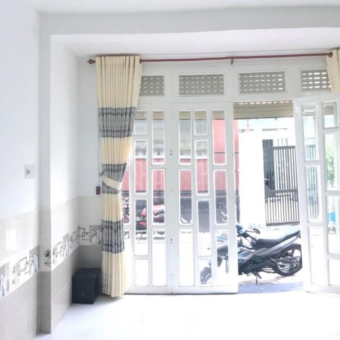 Bán nhà giá rẻ cưới vợ cho con 83tr/m2 khu vip Phú Nhuận Lê văn Sỹ 78m2,giá 6.5 tỷ