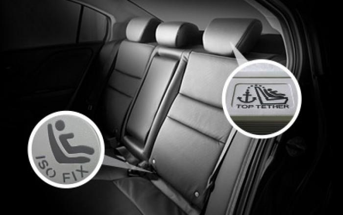 Bán xe HondaCity 2018-Khuyến mãi khủng-Giao hàng ngay