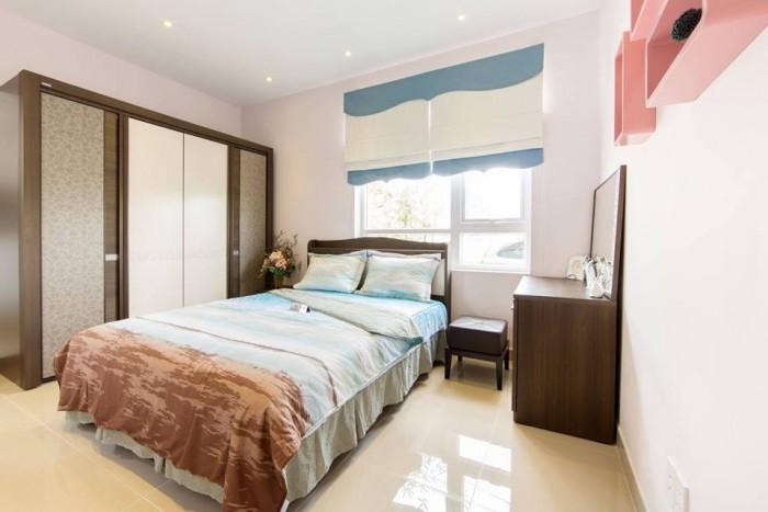 VistaRiverside-Mang cơ hội sở hữu nhà chỉ với 199tr-Ngay bên sông SG
