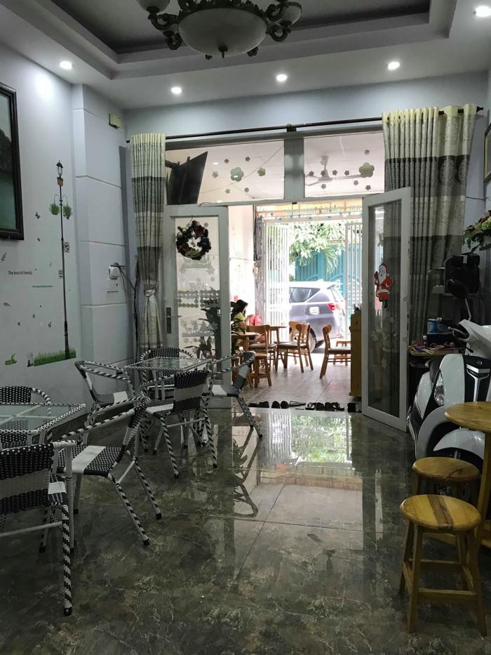 Bán nhà đường số 10, phường Tăng Nhơn Phú B, quận 9, thành phố Hồ Chí Minh
