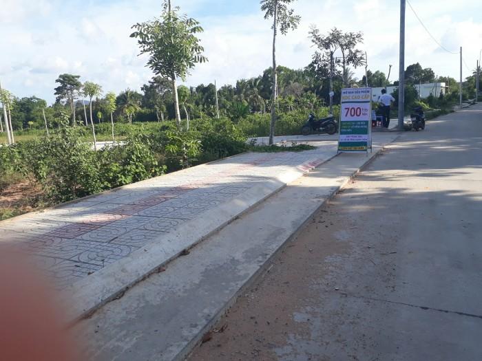 Đất nền Búng Gội Phú Quốc là lựa chọn lý tưởng cho nhà đầu tư và cho những ai muốn định cư