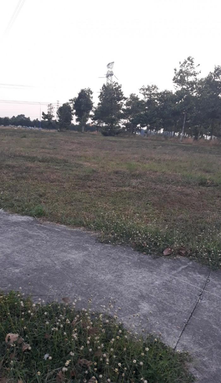Đất Phước Đông giá tốt ngay mt đường 782, cách cổng C KCN 200m
