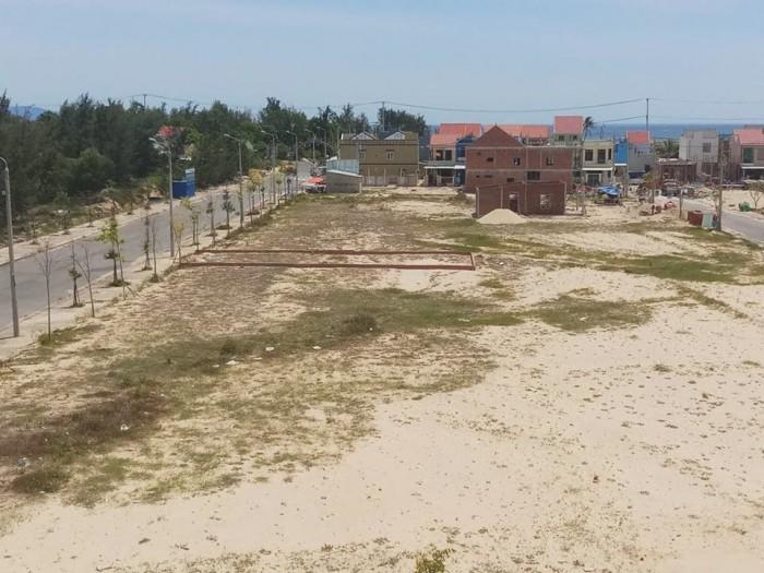 Đất đẹp giá rẻ cho vợ chồng trẻ đến Quảng Nam - Đà nẵng lập nghiệp, hỗ trợ vay NH