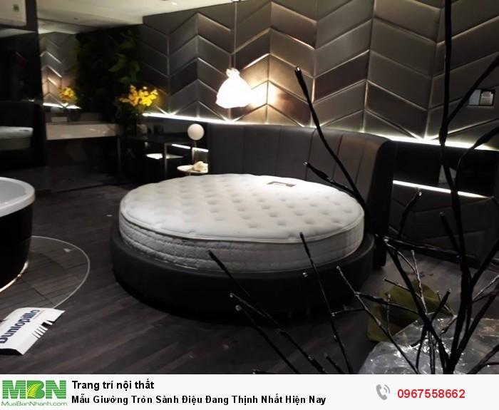 giường tròn tphcm7