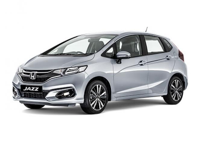Bán xe Honda Jazz giá chỉ 544 triệu, xe mới nhập khẩu nguyên chiếc, khuyến mãi hấp dẫn, quà tặng cực sốc.