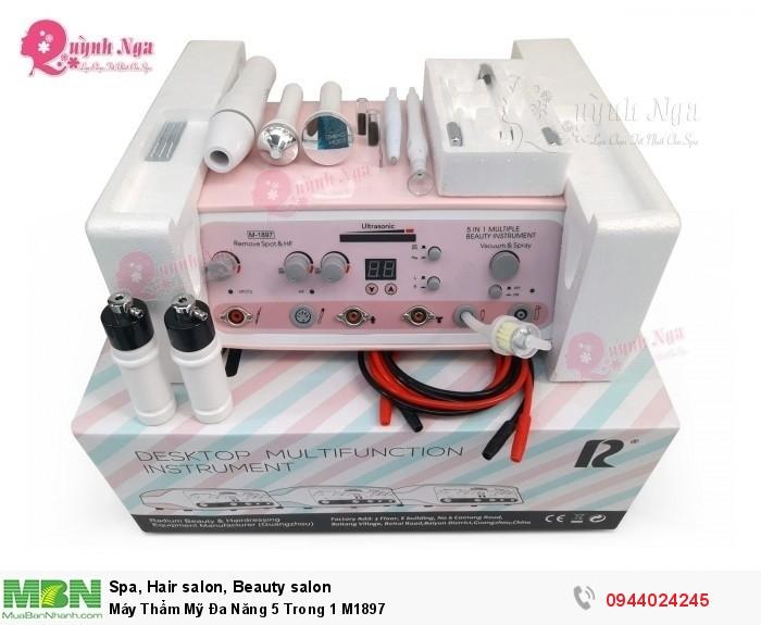 Quỳnh Nga Shop 0944024245 016957680002