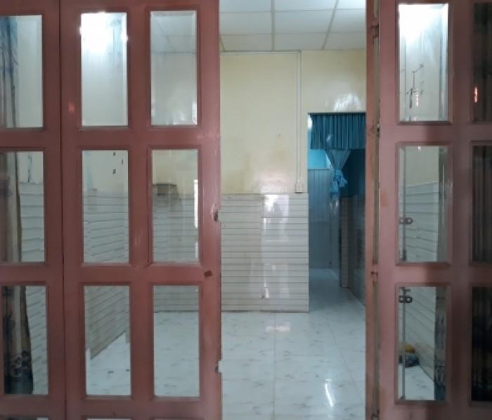 Nhà chính chủ hẻm Lê Trọng Tấn, bên cạnh ĐHCN Thực Phẩm, 3.15mx13.5m, 1 lầu, P. Tây Thạnh