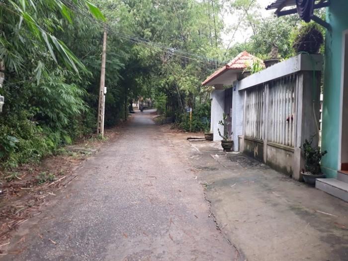 Cần bán ĐẤT MẶT TIỀN đường Phạm Đình Toái – DT 70m2 – Bao sổ