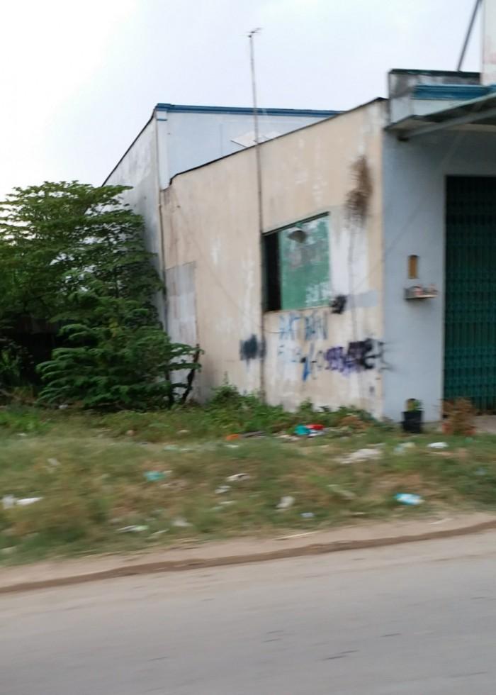 Bể Nợ Bán Rẻ Lô 90m2 Thổ Cư Nhà Bè, Bốc Máy Gọi Liền