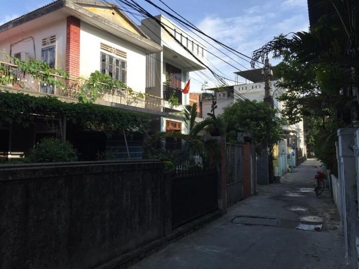 Cần Tiền Bán Gấp Lô Đất Tại Đường Duy Tân, Phường An Cựu Thành Phố Huế