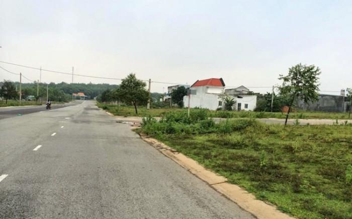 Cần tiền xây nhà trọ bán đất 400m2