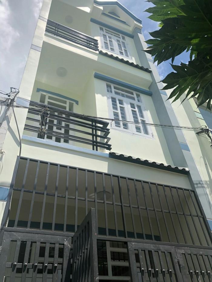 Bán Nhà/ Số 160 Đường An Dương Vương. Hxt 8M. 90M2