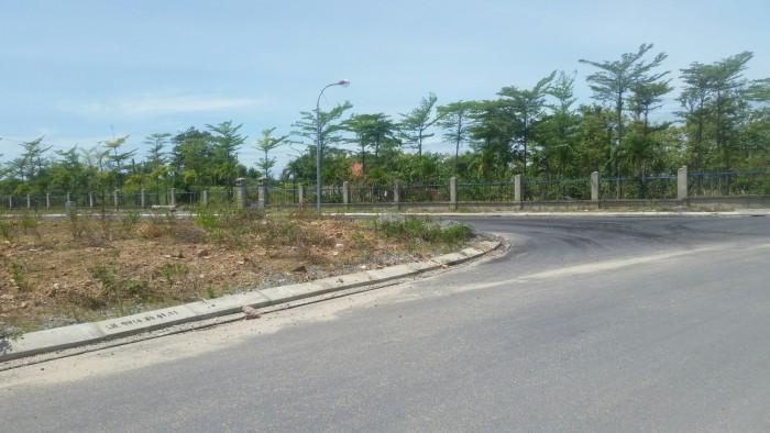 Chính Chủ Cần Bán Nhanh Lô Đất Đường Nguyễn Văn Thoại