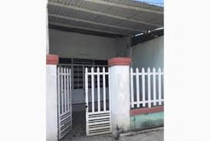 Bán Nhà 90m2 Huỳnh Tấn Phát - Nhà Bè