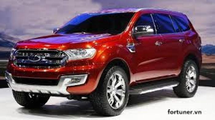 Ford Explorer sản xuất năm 2018 Số tự động Dầu diesel