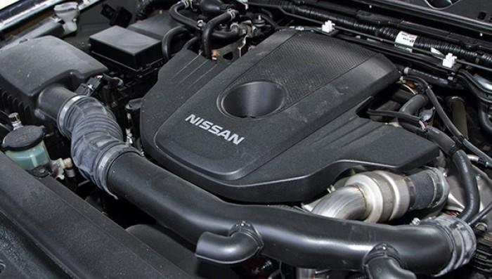 Cần Bán Nissan Navara EL Premium 2018 mới 100% giá chỉ 654tr 3