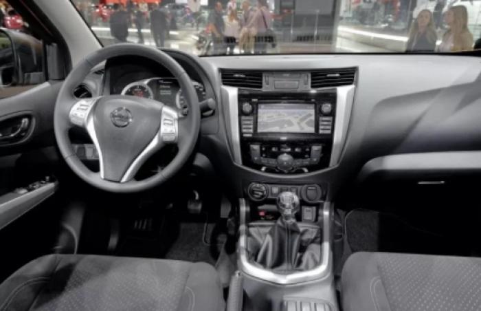 Cần Bán Nissan Navara EL Premium 2018 mới 100% giá chỉ 654tr 0