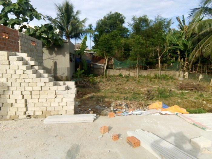 Bán đất đẹp tại đường Nguyễn Hoàng, Thành Phố Huế..!!! Bán đất xây nhà nghĩ Tại Huế