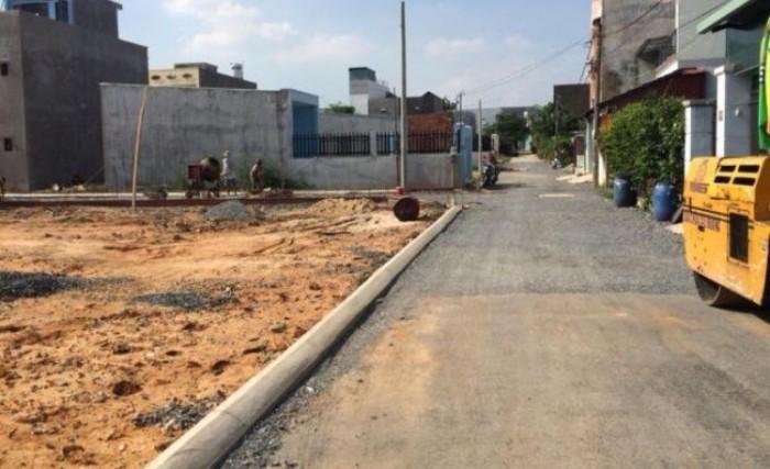 Chính chủ kẹt tiền bán đất Thanh Niên, SHR, thương lượng cho ai có nhu cầu