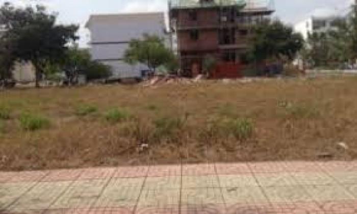 Đất thanh lý!! Cần bán đất MT đường Nguyễn Kim Cương, 312m2, ngang 15m. SHR.