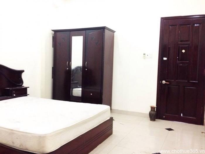 Nhà Đẹp 2 lầu 5,5m x 15m Đỗ Quang, Thảo Điền bán gấp 6,2 Tỷ