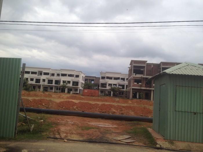 Cơ hội vàng đầu tư đất nền gần trục Tây Bắc, ven biển Nguyễn Tất Thành, Đà Nẵng giá chỉ từ 13 triệu/m2