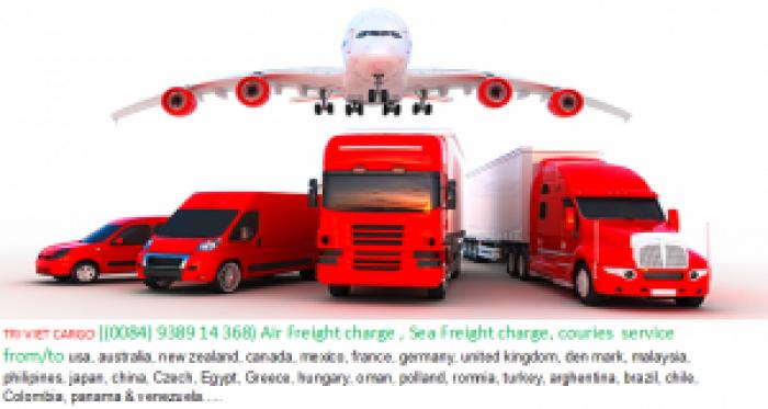 Nhận gửi   hàng  đi  Myanmar, Hongkong, Singapore, Germany, scotland6