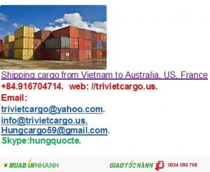 Nhận gửi   hàng  đi  Myanmar, Hongkong, Singapore, Germany, scotland5