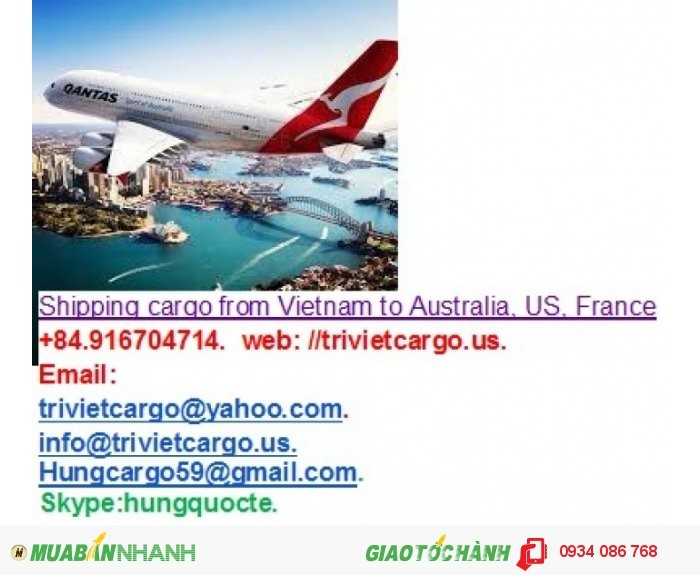 Nhận gửi   hàng  đi  Myanmar, Hongkong, Singapore, Germany, scotland4