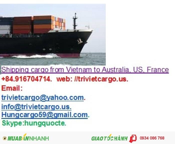 Nhận gửi   hàng  đi  Myanmar, Hongkong, Singapore, Germany, scotland3