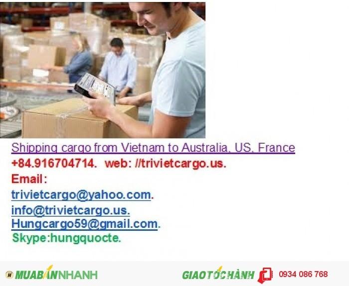 Nhận gửi   hàng  đi  Myanmar, Hongkong, Singapore, Germany, scotland2
