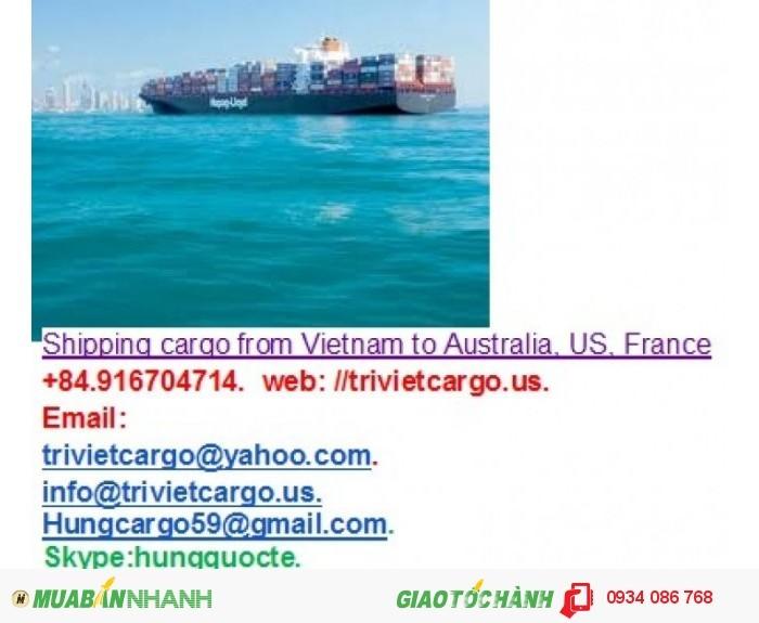 Nhận gửi   hàng  đi  Myanmar, Hongkong, Singapore, Germany, scotland1