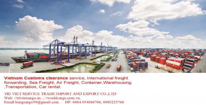 Nhận gửi   hàng  đi  Myanmar, Hongkong, Singapore, Germany, scotland0