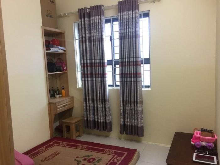 Cần bán căn hộ giá rẻ chỉ 950tr có ngay nhà ở nội thất gắn tường tủ bếp mới