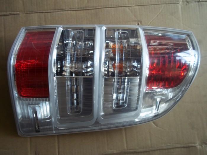 Đèn hậu Ford Ranger 2009-2011 2