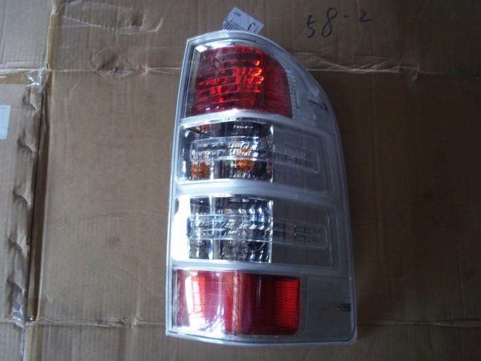 Đèn hậu Ford Ranger 2009-2011 0