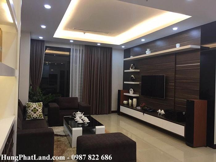 GẤP! Trả nợ bán nhà mặt tiền Nguyễn Trãi, Q.5, 75 m2, SHR.