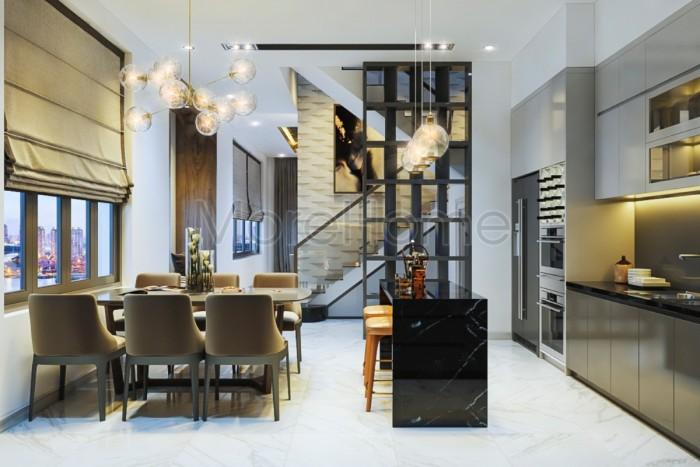 GẤP! Thua lỗ bán nhà mặt tiền Nguyễn Chí Thanh, Q.5, 82 m2, SHR.