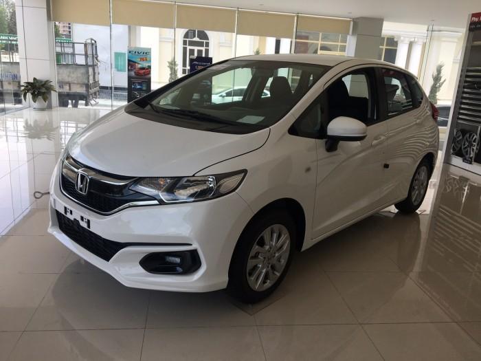 Honda Jazz 2018. Honda Oto Thanh Hóa. Oto Honda Thanh Hóa. Oto Thanh Hóa 7