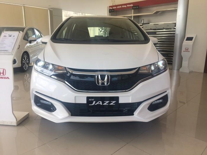 Honda Jazz 2018. Honda Oto Thanh Hóa. Oto Honda Thanh Hóa. Oto Thanh Hóa 4